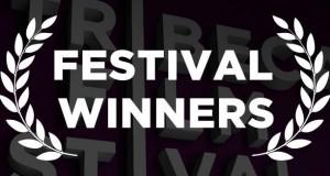 tribeca festival winners 300x160 - Tribeca Film Festival announces winners @TribecaFilmFestival #TribecaTogether