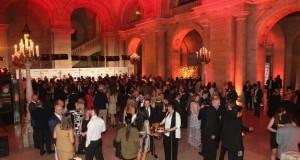 277322123DFD3FDC1D2C601A1854 300x160 - Event Recap: 19th Annual SESAC Pop Awards @Sesac #SESACAwards