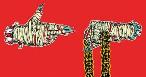 """2labs0l 300x160 - Run The Jewels – """"Early"""" (Feat. Boots) @killermikegto @therealelp @bootsonboots #RunTheJewels #hiphop"""