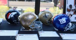 AL2O0742 300x160 - Event Recap: Beyond The Boroughs #NFL Draft Viewing Party @BTBScholarship @TutanReyes #BeyondTheBoroughs