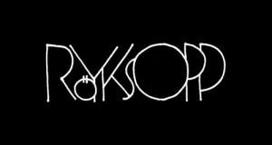 Q0 bH2sM 300x160 - Röyksopp - I Had This Thing @royksopp