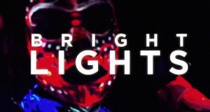 camp lo ski beatz bright lights video ragtime hightime lp announcement main 715x358 300x160 - Camp Lo - Bright Lights @camplo @OfficialCampLo @Skibeatz #RagtimeHightimes