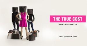 maxresdefault 300x160 - The True Cost - Trailer @TrueCostMovie @truecostmovie @Andrew_Morgan @liviafirth #TrueCostMovie #Fashion