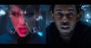 taylor swift bad blood kendrick lamar 640x338 300x160 - Taylor Swift - Bad Blood ft. Kendrick Lamar @taylorswift13 @kendricklamar #BadBloodMusicVideo