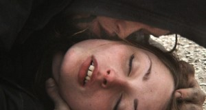 unnamed 4 300x160 - HEAVEN KNOWS WHAT Trailer @HeavenKnowsWhat @JOSH_BENNY @necro_is_god @RadiusTWC