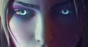 x240 qud 300x160 - Destiny Expansion II: House of Wolves Trailer @DestinyTheGame #videogames