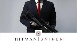 hitman sniper 640x401 300x160 - Hitman Sniper - Trailer #IOS #ANDROID  @hitman @SquareEnixMtl #videogames