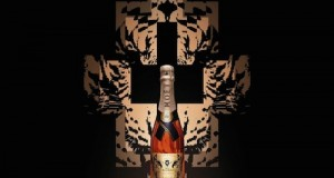 moet nectar imperial rose x marcelo burlon limited edition bottles 0 300x160 - Event Recap: Moet Nectar Imperial Rose x Marcelo Burlon Launch Event @moetusa @marceloburlonx #moetxmarcelo