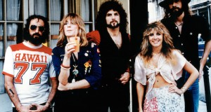 p8dflma ec0011 300x160 - 18th World Tour For Fleetwood Mac Sees Plenty of Rock And Roll -- But Drugs Are Now For Arthritis