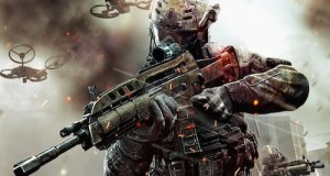 rumor call of duty black ops 3 release date beta d tq1w.1920 300x160 - @CallofDuty Black Ops III - Cyber Core Tutorial and Co-Op Play Through #BlackOps3