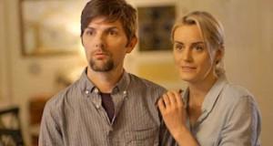 unnamed 59 300x160 - The Overnight Trailer @mradamscott @Judith_Godreche #theovernight