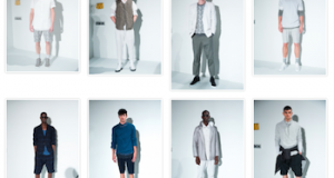 Screen Shot 2015 07 16 at 1.58.56 PM 300x160 - CWST #SS16 Collection @theCWST #NYMD #NYFWM #menswear @CFDA @Cadillac