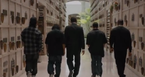 Screen Shot 2015 07 23 at 3.52.41 PM 300x160 - Straight Outta Compton Trailer @ComptonMovie #StraightOuttaCompton #NWA
