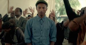Screen Shot 2015 07 23 at 5.12.40 PM 300x160 - Pharrell Williams - Freedom @Pharrell #FREEDOM