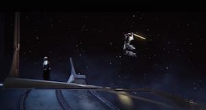 Star Wars The Old Republic 300x160 - STAR WARS: The Old Republic – Knights of the Fallen Empire Trailer @bioware @SWTOR #FallenEmpire