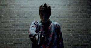 unnamed 791 300x160 - Prince - Trailer #PrinceMovie