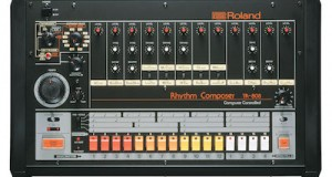 "Roland TR 808 300x160 - Music Community Celebrates ""808 Day"" all over the world! #808day @808movie @youknowltd @alexnoyer @arthurhbaker"