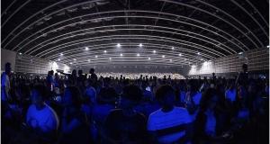 Screen Shot 2015 08 18 at 4.38.21 PM 300x160 - Event Recap: Blur in #HongKong photos by @PowerQuevedo @blurofficial #TheMagicWhip