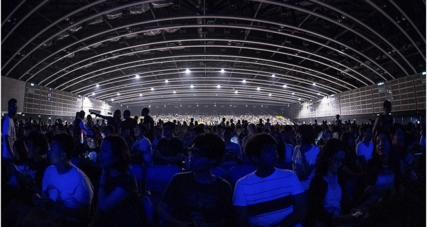 Screen Shot 2015 08 18 at 4.38.21 PM 620x330 - Event Recap: Blur in #HongKong photos by @PowerQuevedo @blurofficial #TheMagicWhip