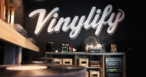 Vinylify Store2 300x160 - Vinylify Preview - Your #Music. Your #Vinyl @vinylify