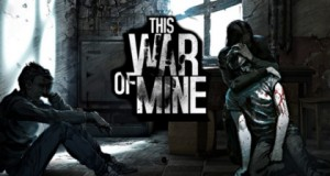 featured 600x224 this war is mine 300x160 - This War of Mine -Trailer #videogame by @11bitstudios #Android