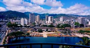 Embassy Suites Waikiki 18 300x160 - Travel: 4 Days in Honolulu for $2000 by @KittyBradshaw #Hawaii