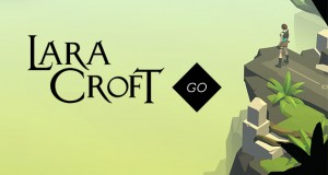 FEAT Lara Croft GO 300x160 - Lara Croft GO - Trailer @LaraCroft @SquareEnixMtl @TombRaider #LaraCroftGO #TombRaider