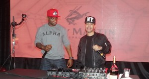 RemyMartin MusicProducers AraabMuzick0166 300x160 - Event Recap: Rémy Martin Producers Series Finale @Remyproducers
