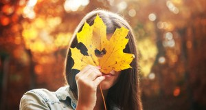 autumn i love you so much fall leaf girl hd wallpaper 1857098 300x160 - What You Will Love This Fall #Autumn