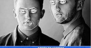 image001 300x160 - Disclosure with James Corden | #AmexUNSTAGED Trailer @AmericanExpress @Disclosure @JKCorden