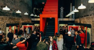 Atmosphere 5 300x160 - Event Recap: JackThreads Pop-up The Spring @JackThreads #nyc