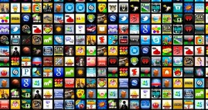 iosapp screen 600x325 300x160 - The most revolutionary apps of 2015