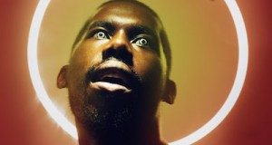 unnamed 151 300x160 - Flying Lotus Releases 'You're Dead!' Deluxe, Instrumentals @FlyingLotus @WarpRecords