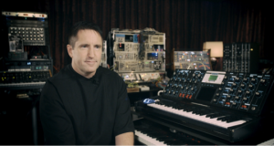unnamed 2 300x160 - Trent Reznor | Archetype of a #Synthesizer @MoogMusic