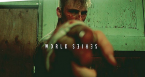MGK world series 300x160 - Machine Gun Kelly - World Series Directed by @CharlieZwick @MachineGunKelly