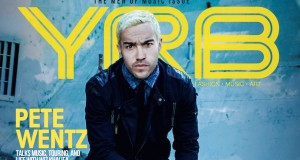 PETE COVER 1 300x160 - Cover Story: Balancing Act  Pete Wentz by @WizKhalifa @M_Starcevich @DariusBaptist @PeteWentz @FallOutBoy