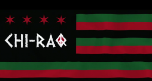 Screen Shot 2015 11 03 at 7.25.24 PM 300x160 - Chi-Raq Trailer @SpikeLee @TeyonahParris @SamuelLJackson @JohnCusack #ChiraqTheMovie