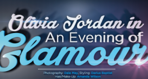 Screen Shot 2015 12 16 at 1.45.25 PM 300x160 - FEATURE: Olivia Jordan in An Evening of Glamour @TheOliviaJordan @MissUSA @DaleMayPhoto @RoadToMissUSA @DariusBaptist