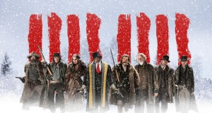 The Hateful Eight 300x160 - The Hateful Eight -Trailer @thehatefuleight @SamuelLJackson #KurtRussell #JenniferJasonLeigh #WaltonGoggins #TimRoth