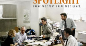spotlight one sheet1 300x160 - Spotlight Trailer- @MichaelKeaton @MarkRuffalo @SachaPfeiffer@LievSchreiber @briandarcyjames @MattAtMIT @BostonGlobe @SpotlightMovie