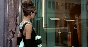 Crazy About Tiffanys trailer 300x160 - Crazy About Tiffany's Trailer @katiecouric @JessicaBiel @bazluhrmann @RachelZoe