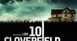 VgULl PS 300x160 - 10 Cloverfield Lane Trailer @10CloverfieldLn