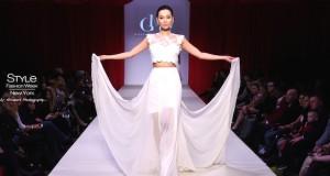 DSC 74671 300x160 - MarianDree Gaitan FW16  Bridal Collection  #NYFW @GothamHallNY @StyleFW #NYFW #StyleFW