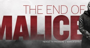 EOM Twitter Heading Revolt.Ad 2 300x160 - The End of Malice - Trailer @IamSecond @NoMalice757