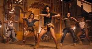 Fifth Harmony Work From Home Video 300x160 - Fifth Harmony - Work from Home ft. Ty Dolla $ign @FifthHarmony @tydollasign
