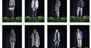 Screen Shot 2016 02 04 at 12.18.52 PM 300x160 - CWST FW16 #NYMD Presentations  #NYFWM #menswear @thecwst @CFDA @Cadillac
