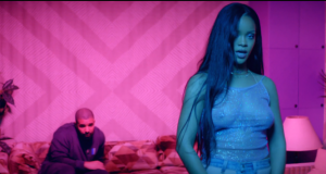 Screen Shot 2016 02 22 at 2.52.03 PM 300x160 - Rihanna- Work feat. Drake @rihanna @drake