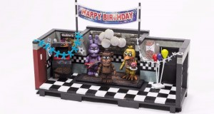 unnamed 23 300x160 - McFarlane Toys Announces #FiveNightsatFreddys Construction Sets @Todd_McFarlane