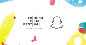 unspecified 300x160 - Snapchat and Tribeca Film Festival announce Tribeca Snapchat Shorts @Snapchat @Tribeca  #Tribeca2016 #TFF2016