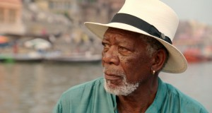 601954883794 Story of God TCA high res CLEARED NOSLATE.mov.01 01 39 17.Still001 300x160 - The Story of God with Morgan Freeman @NatGeoChannel #StoryofGod